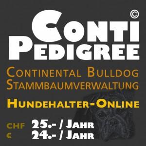Hundehalter-Online_preis